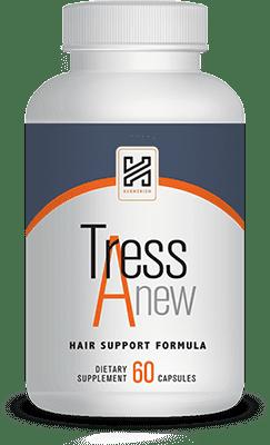 tressanew-bottle-big