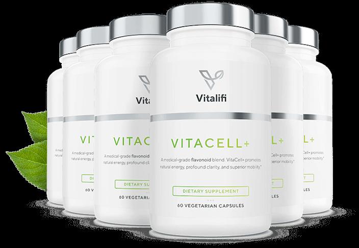vitacell-plus-black-bottle-6-leaf