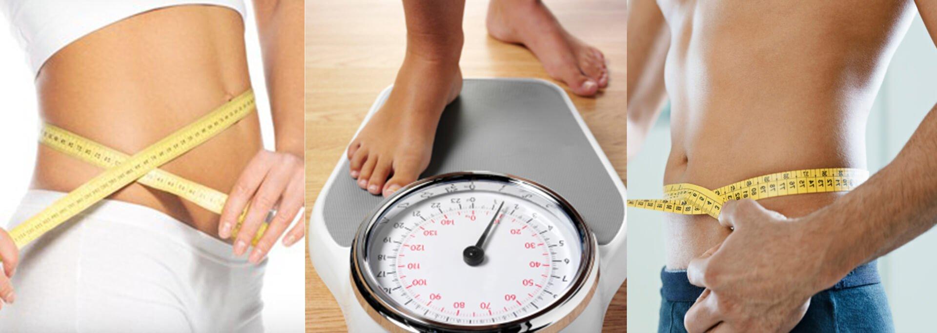 weight-loss (1)