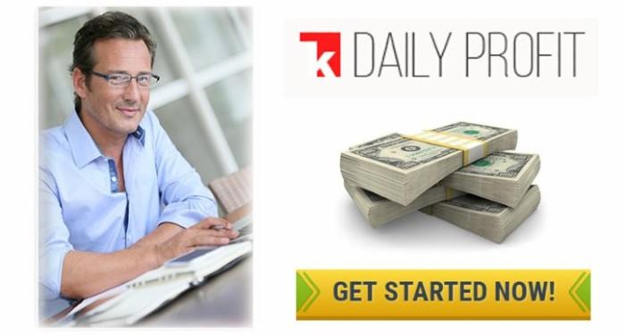 1k-daily-profit