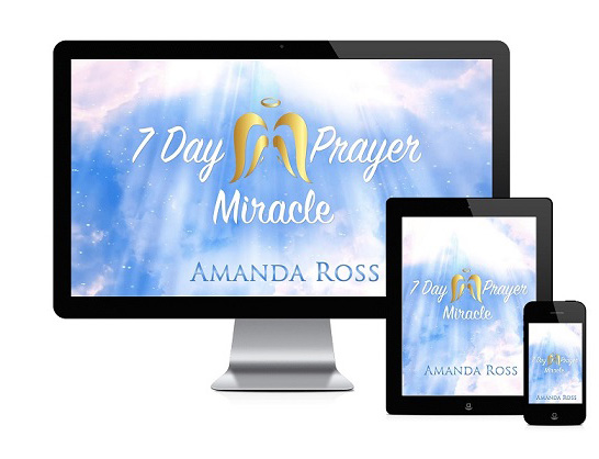 7-Day-Prayer-Miracle-program