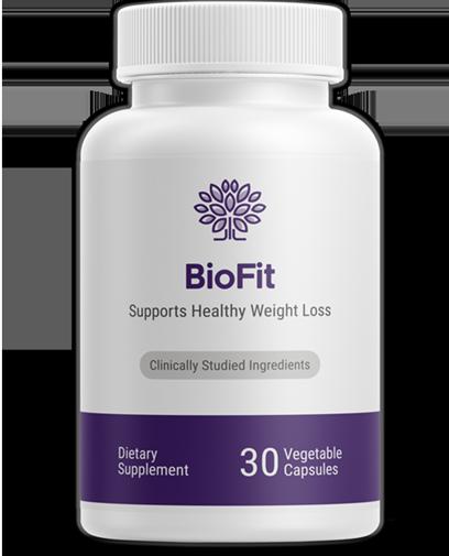 Biofit (1)