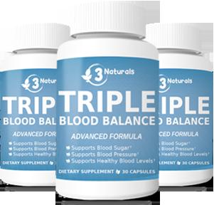 Blood-Balance-Formula-reviews