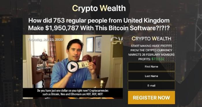 Crypto-Wealth-England