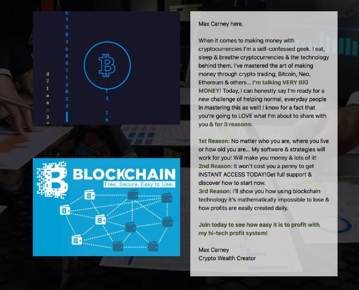 Crypto-Wealth-uk