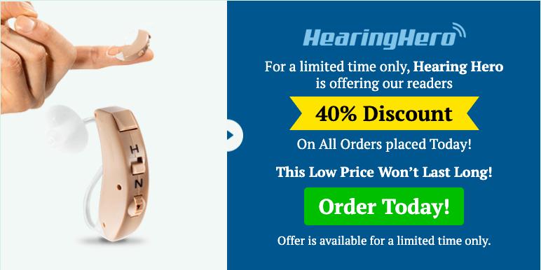 Hearing-Hero-review