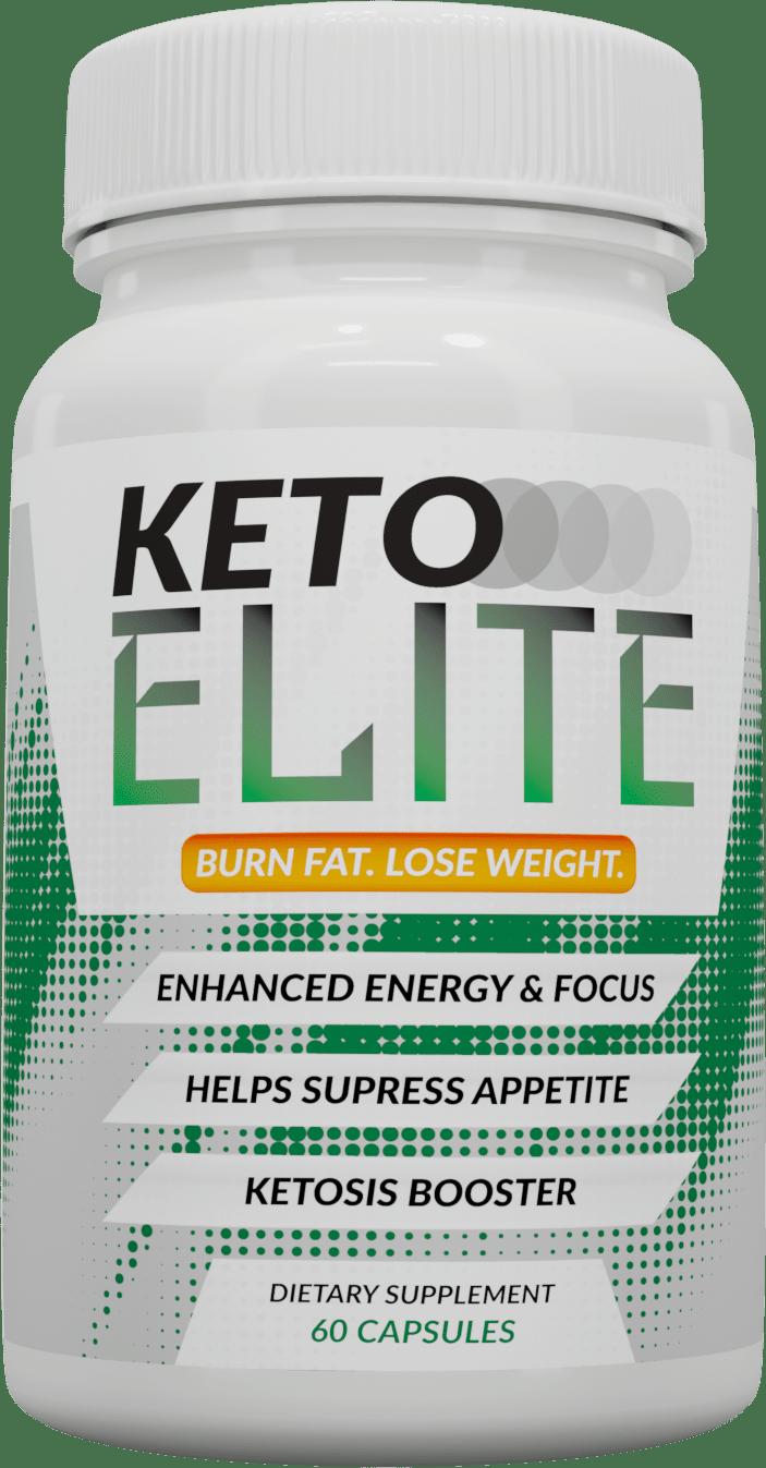 Keto Elite-reviews