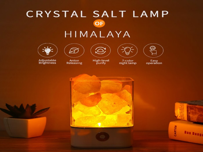 Lumebience-Salt-Lamp