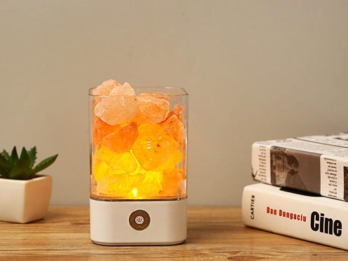 Lumebience-Salt-Lamp-review