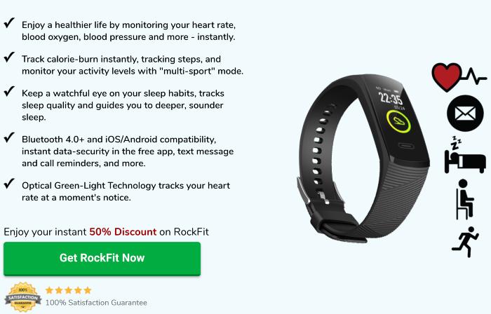 RockFit-fitness-tracker.png (700×448)