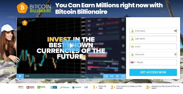 bitcoin-billionaire-review