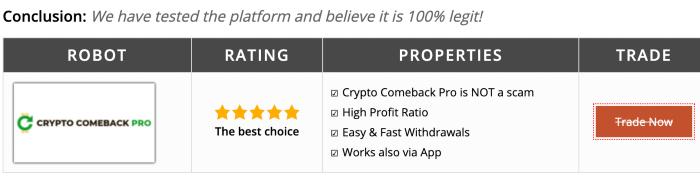 crypto-comeback-pro-review