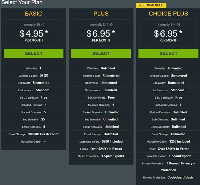 hostmonster-pricing