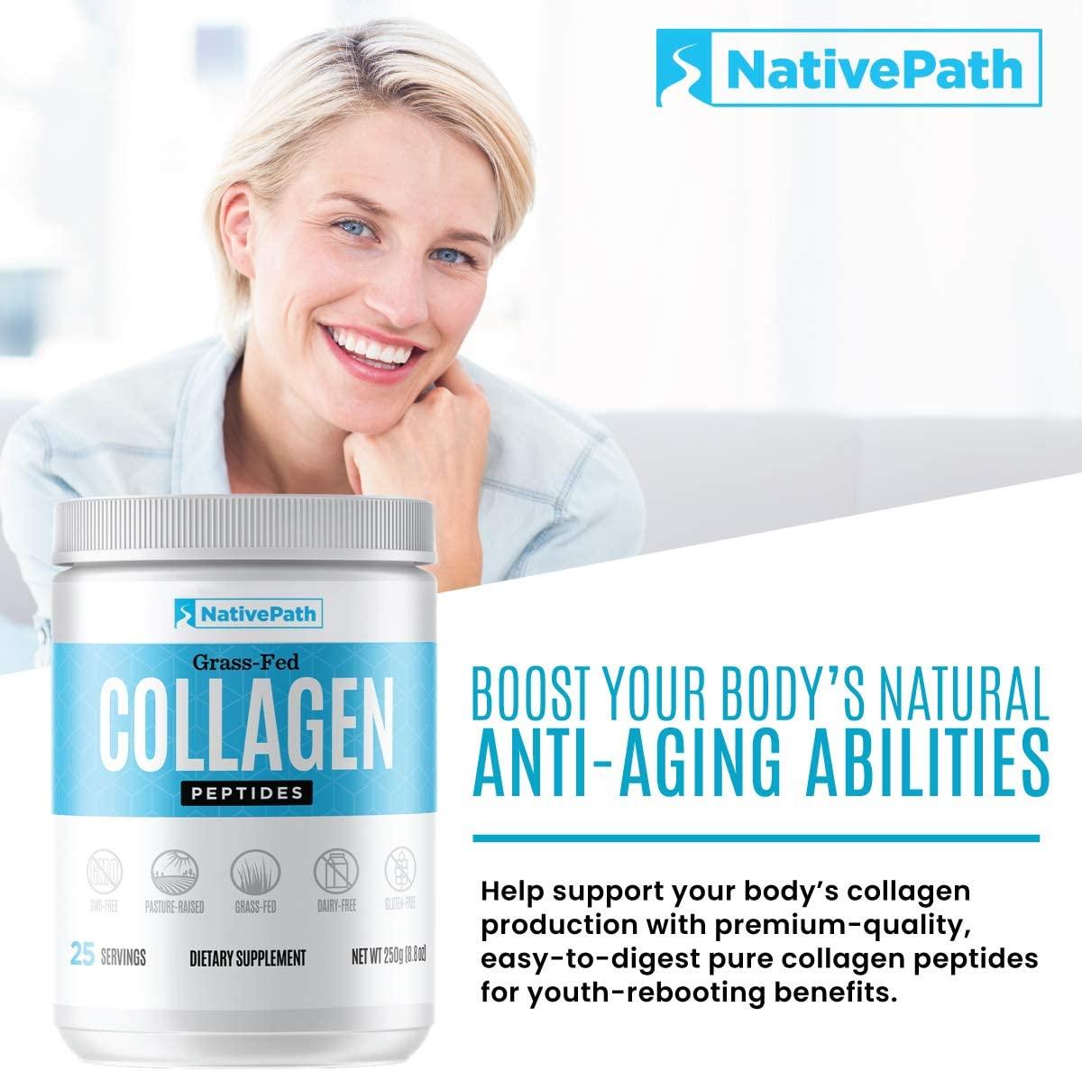 nativepath-grass-fed-collagen