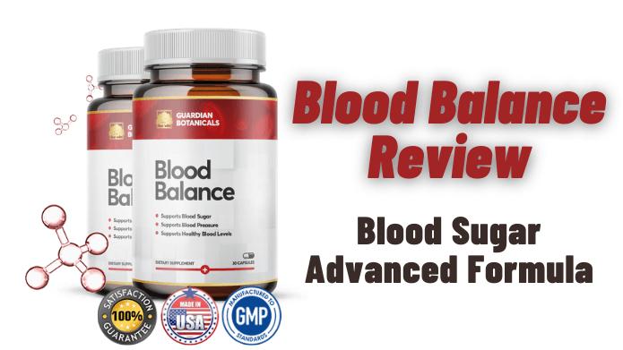 Blood-Balance-Advanced-Formula-Review