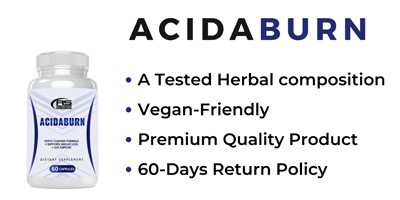 acidaburn-400x200