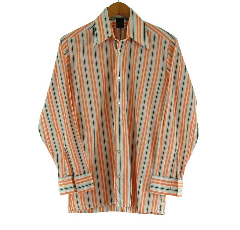 1980s-Clothing-And-Vintage-Mens-Shirts