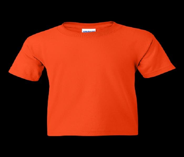 Personalized-Shirts-Canada