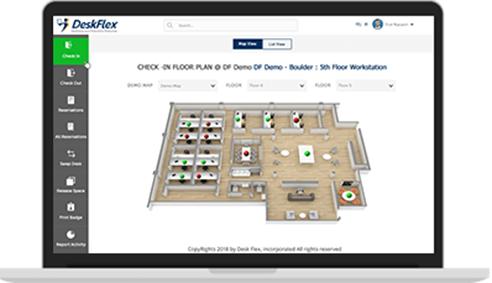 check_in_floor_plan