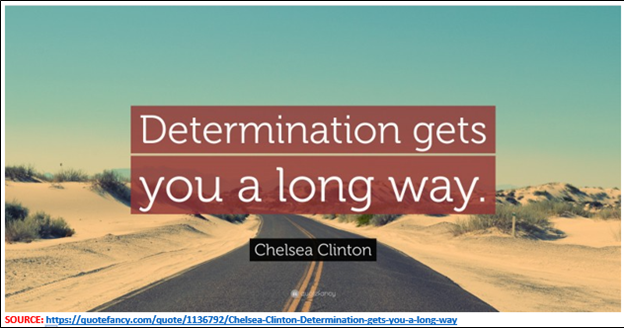 determination_gets_you_a_long_way