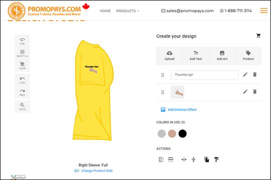 t_shirt_printing_design