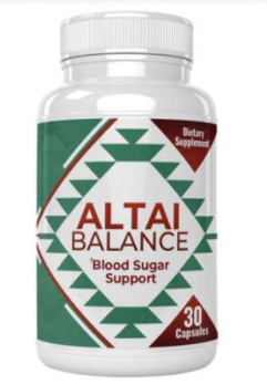 Altai-Balance-Review