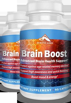 brain-c-13-supplement