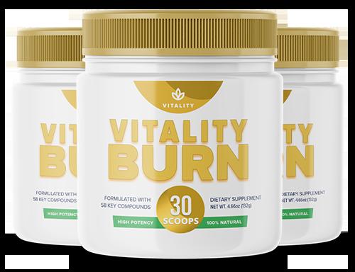 vitality-burn-product-images