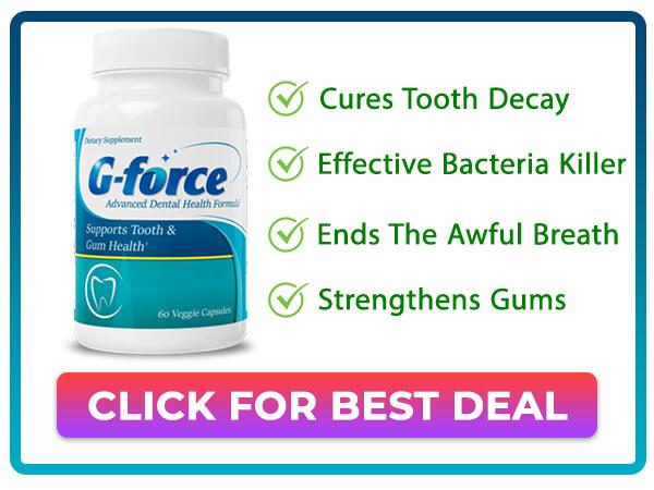 best-G-Force-supplement-deal