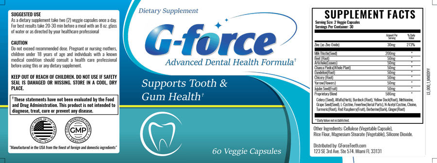 g-force-supplement-review