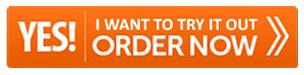Cut Slim Keto Order