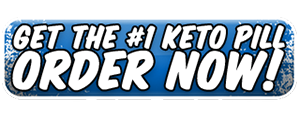 Extreme-Keto-EFX-Pills