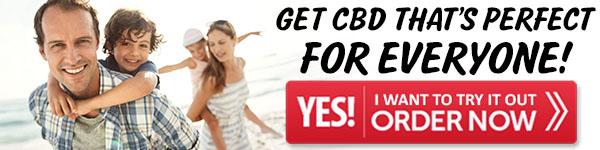 Gayle King CBD Oil Reviews