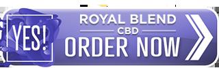 Royal-Blend-CBD-Oil