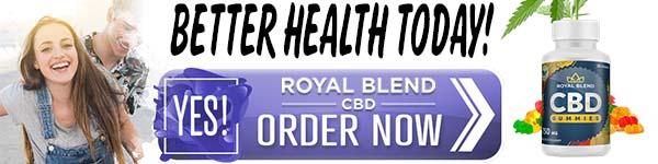 Royal-Blend-CBD-Price