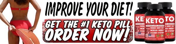 TruuBurn-Keto-Advanced-Diet-Formula