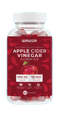 Wawza-Apple-Cider-Gummies-reviews