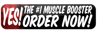 XL-Real-Muscle-Gainer (1)