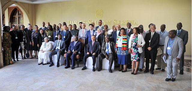 APDA-meeting-in-Tanzania-Day-One-90