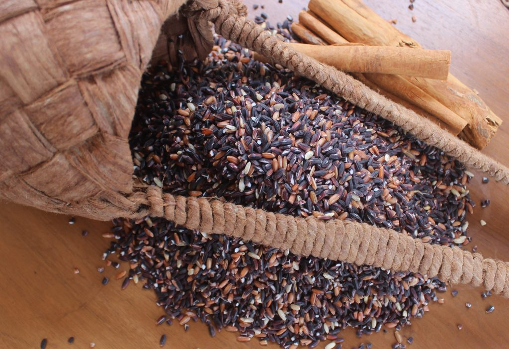 Black-Rice-1-1024x702