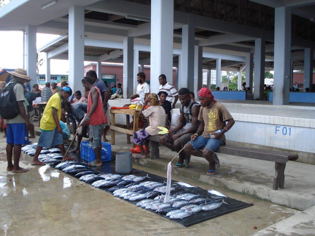 CE-Wilson-Fish-Market-Auki-Malaita-Solomon-Islands-180413-1-1024x768 (1)