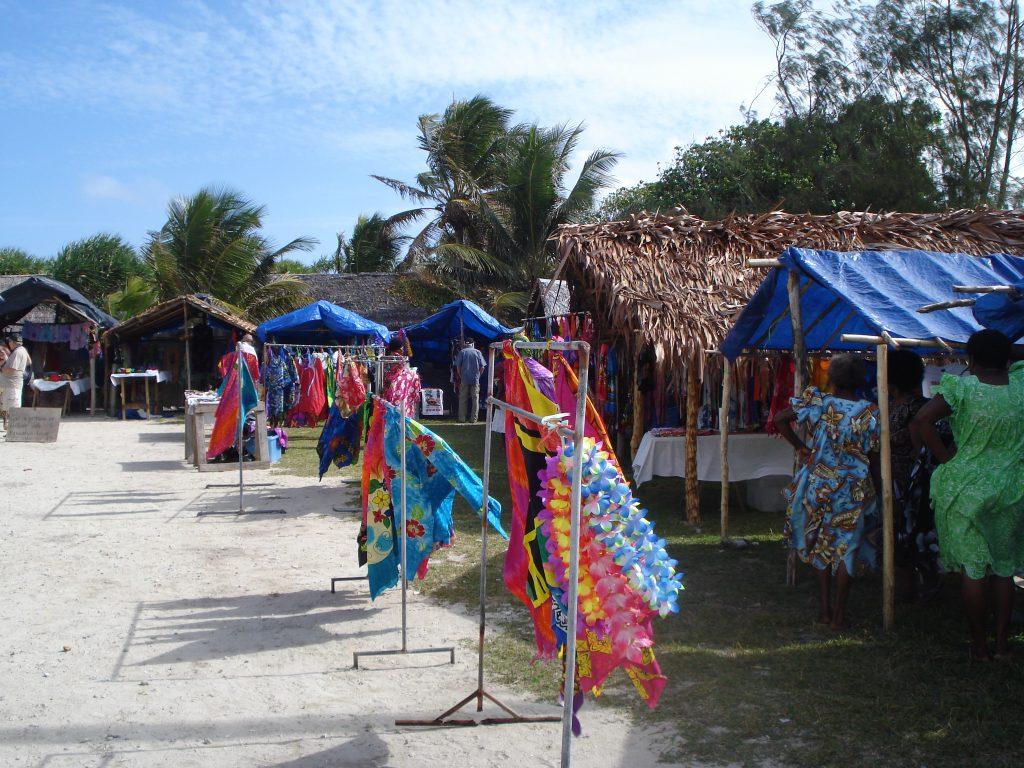 CE-Wilson-Image-6-Tourist-Market-Port-Vila-Vanuatu-090614-1024x768