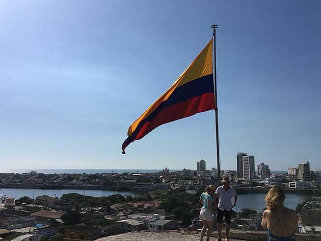 Cartagena_