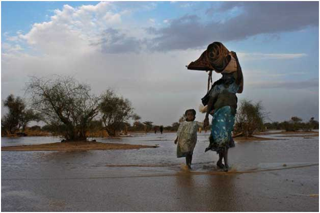 Climate-Refugees_6_