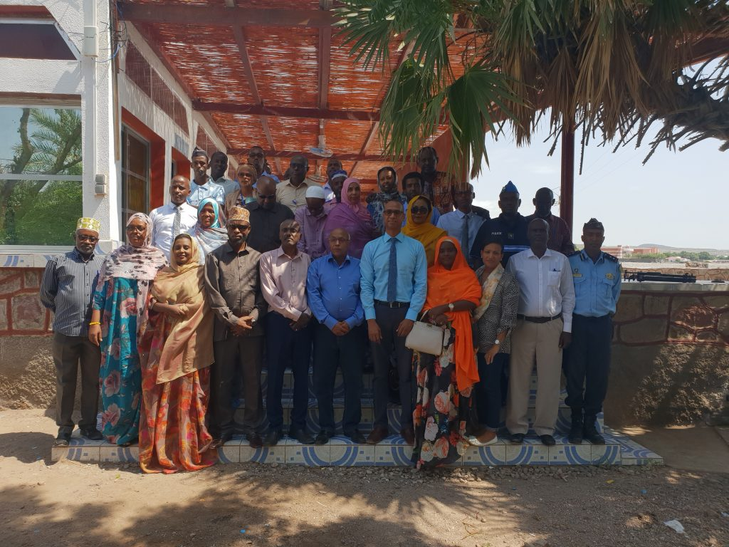 Djibouti-1-e1585070984843-1024x768