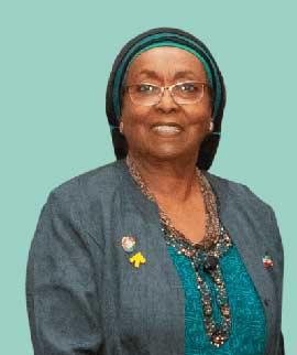 Dr-Edna-Adan-Ismail_