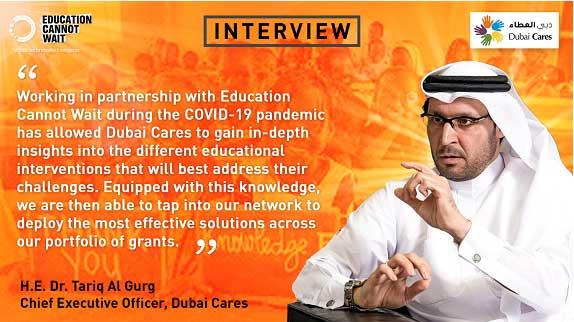 ECW-INTERVIEWS-DUBAI-CARES_
