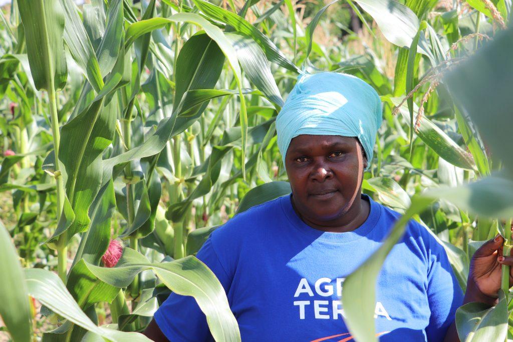 Halima-Elias-Mtwethe-from-Mtepa-Village-in-Southern-Tanzania-one-of-the-smallholder-farmers-who-borrowed-from-Mahanje-SACCOS-1024x683
