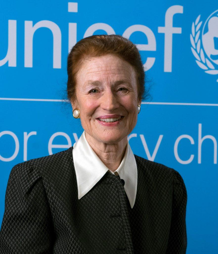 Henrietta-Fore-Executive-Director-UNICEF-882x1024