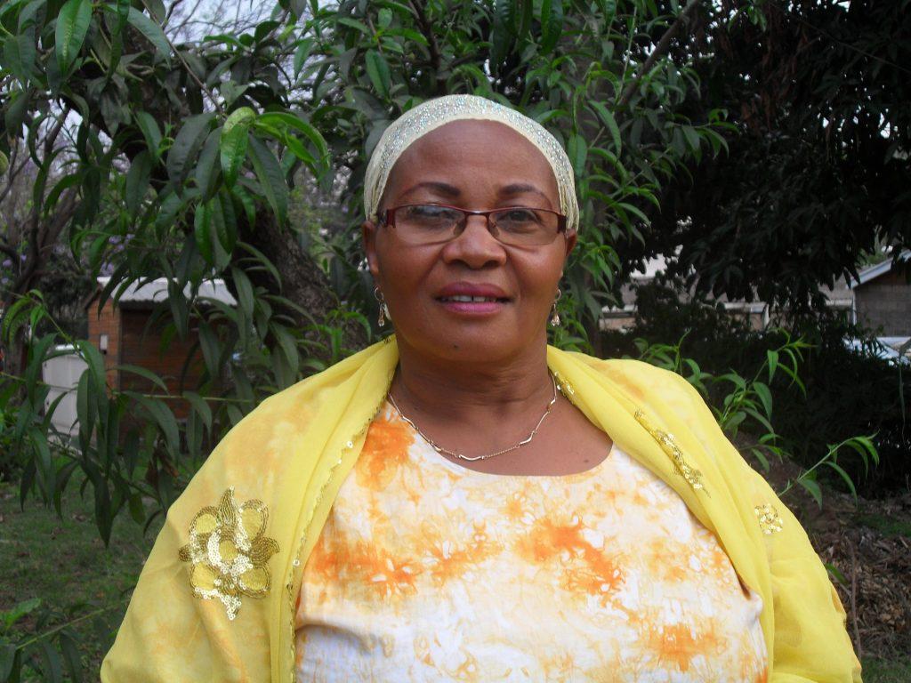 Hon-Asha-Abdi-a-former-nominated-member-of-Nairobi-County-assembly.-Photo-Miriam-Gathigah-1-1024x768